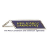 Neil Darcy Carpentry