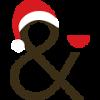 Lea & Sandeman Wine Merchants - Barnes