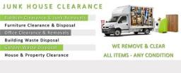 house-clearances-south-shields
