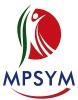 MPSYM