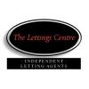 The Letting Centre Ltd