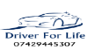 Driver For Life Driving School