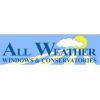 All Weather Windows Ltd