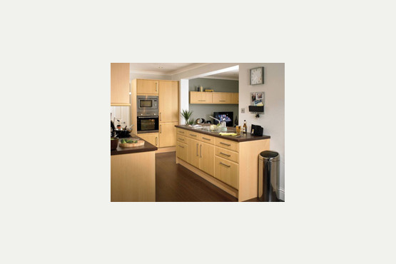 Details For Kds Kitchens In 104 Groby Road The Brantings Glenfield Leicester Le2 8gl Mirror