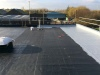 Instant Seal Roofing