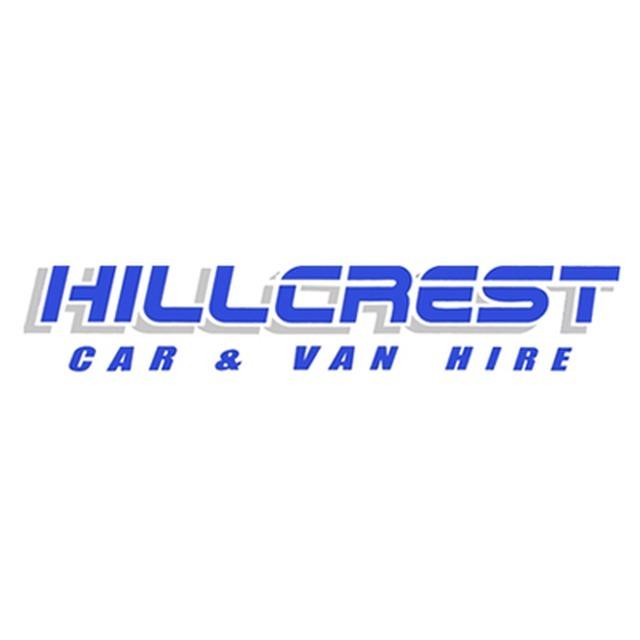 Hillcrest Car Hire Halifax