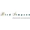Bird Simpson & Co
