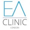 Ea Clinic