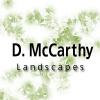 D.McCarthy Landscapes