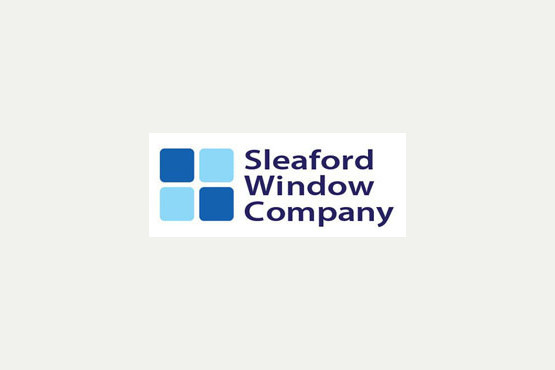 Sleaford Window Company Limited 25 Sleaford Business Park