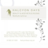 Halcyon Days Skin And Aesthetics Clinic