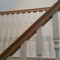 Painting & Decorating in Skellor Doncaster
