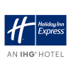 Holiday Inn Express Lichfield