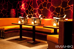 Mahiki Mayfair London