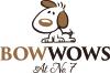 Bow Wows at no 7
