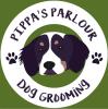 Pippa's Parlour