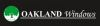 Oakland Windows Ltd