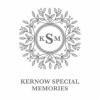 Kernow Special Memories