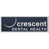 Crescent Dental Health