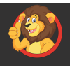 Lion Group Services Ltd