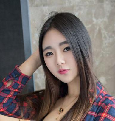 Asian massage gloucester