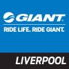 Giant Store Liverpool