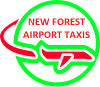 new forest taxis airport transfers