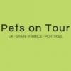 Pets On Tour