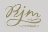 R J M Photography