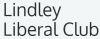 Lindley Liberal Club