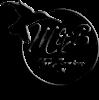 M B Tax Services Ltd