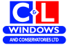C&L Windows, Doors and Conservatories Ltd
