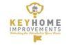 Key Home Improvements