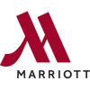 Northampton Marriott Hotel