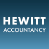 Hewitt Accountancy Ltd