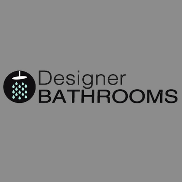 Designer Bathrooms In 74 Bradgate Street Leicester LE4 0AW