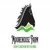 Moorehouse Farm