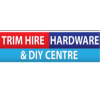 Trim Hire, Hardware & DIY Centre
