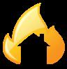 Housewarm Ltd
