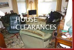 domestic-clearance-company-northumberland