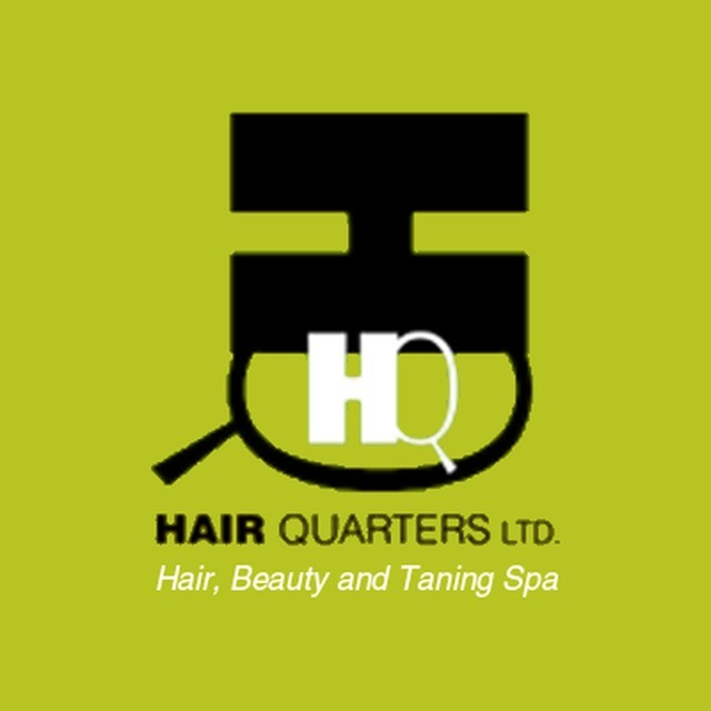 Details for hair quarters ltd in 1 sketty road swansea for 1192 beauty salon swansea