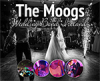 The Moogs - Wedding Bands Ireland