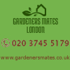 Gardeners Mates London