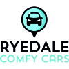 Ryedale's Comfy Cars & Taxis