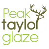 Peak Taylorglaze