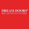 Dream Doors Reading & Wokingham