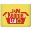 J & M Kennie Ltd