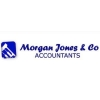 Morgan Jones & Co