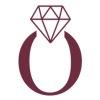 Ovadia Jewellery