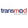 Transmod Solutions